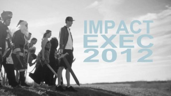 impact-exec-2012