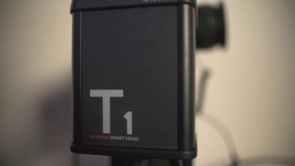 tilt-1