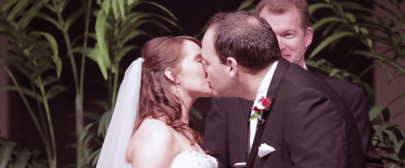 the-kiss