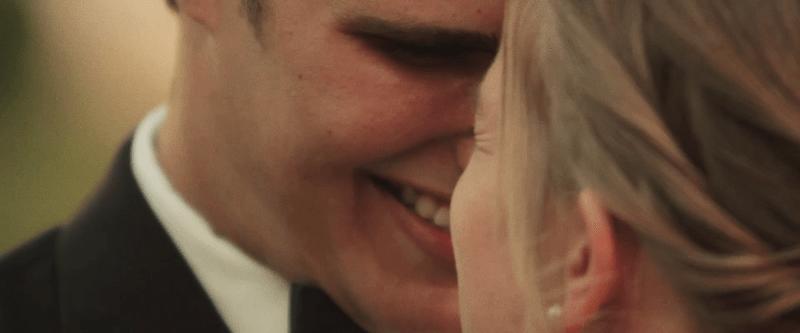 smiling-groom