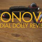 Konova Radial Dolly Review