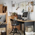 9 Schone Und Funktionale Ideen Fur Deinen Arbeitsbereich