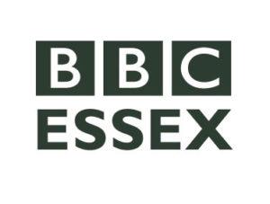 BBC Essex - Who Is NOBODY?