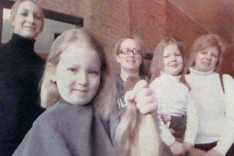 Central Public School - Kawartha Pine Ridge District School Board - Who Is NOBODY?