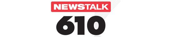 Newstalk CKTB 610 - Who Is NOBODY?