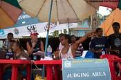 Event_Judges_0
