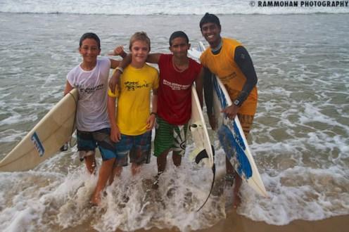 Surfer_Boys_1