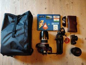 my-camera-gear-denmark