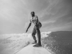 best-surfing-india