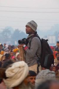 best-travel-photographers-india