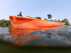 chilling-backwaters-shyambhavi
