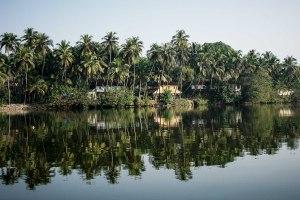 coastal-hamlet-mulki-karnataka