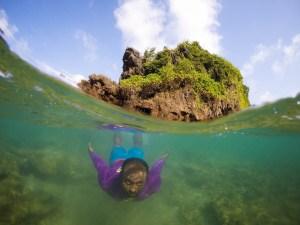 most-adventurous-person-India