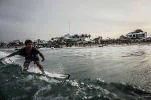 next-generation-indian-surfers