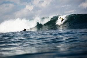 surfing-canggu-bali