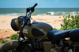 surfing-monsoons-karnataka