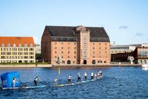 top-women-paddlers-copenhagen