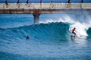 craig-anderson-india-surf-trip