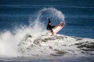 Air-Show-Canggu-Bali-Surfer-in-Action