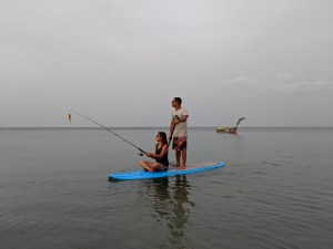 evenings-fishing-palk-bay-rameswaram