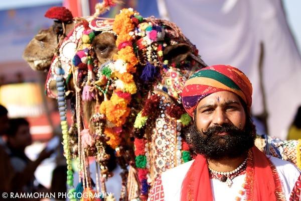 turban-man-pushkar-festival
