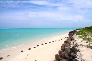 Virgin-beaches-lakshadweep