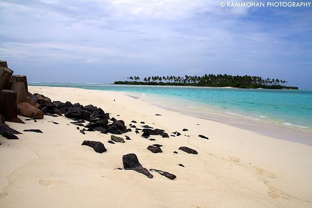 sun-sand-surf-lakshadweep