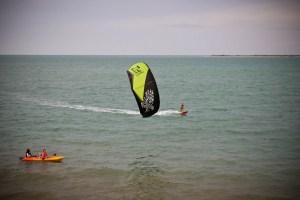 kitesurfing-kathadi-rameswaram