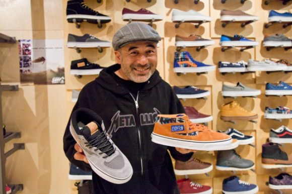 steve-caballero-with-vans-half-cabs