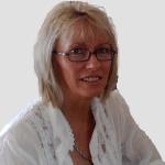 Sandy Moore Facebook Profile