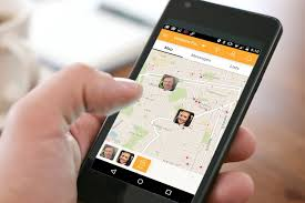 Features offers by CellSpy App