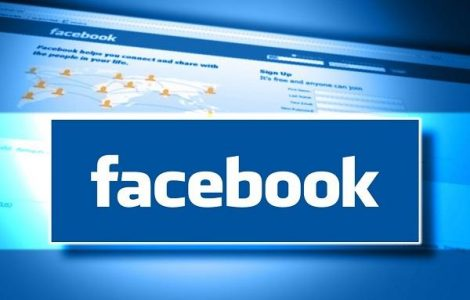 8 Ways to Hack Facebook Account Online