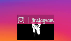 How to Hack Instagram Password Online