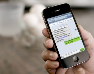 How to Track Text Messages on iPhone Without Jailbreaking