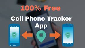 Part 1. CellSpy - The Best App to Track Android Phone without Them Knowing
