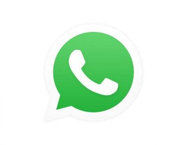 2 Ways to Track WhatsApp Message Location