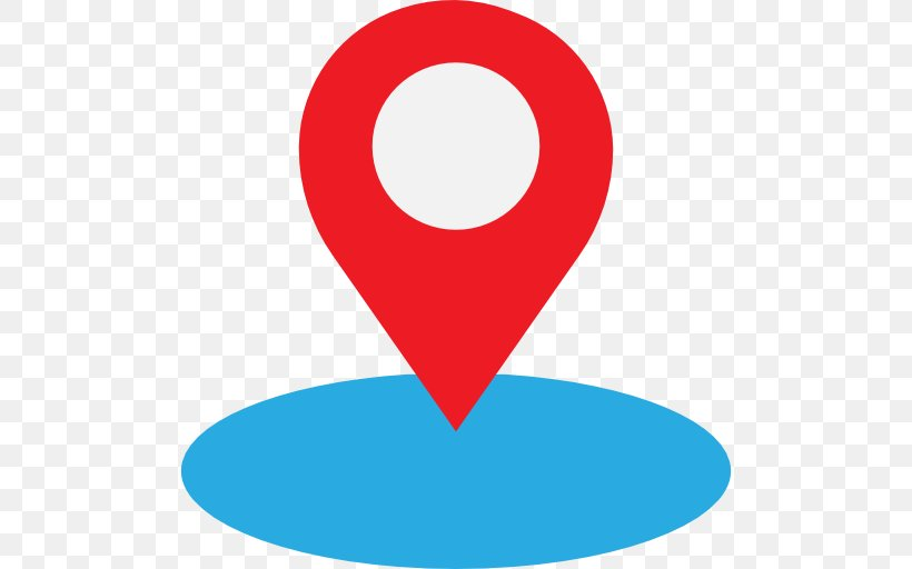 How to use CellSpy for Employee GPS Tracking App for Android