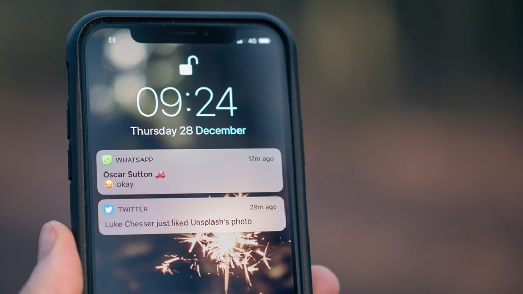 The Best Software to Spy Screen Recorder for Android - CellSpy