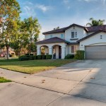 1551 Foothill Way, Redlands, CA 92374 | Listed for sale by Thomas Jackson, Redlands Real Estate Guy with Keller Williams Realty