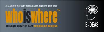 Marketing database NZ whoiswhere