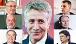 «Богатейшие-бизнесмены-России-—-2016»