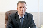 Кальян Алексей Иванович