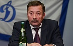 Родионов Александр Борисович