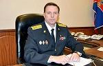 Белицкий Валерий Владимирович