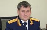 Богинский Михаил Вячеславович