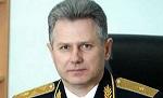 Бойко Сергей Иванович