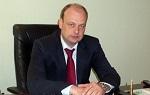 Булаев Александр Николаевич