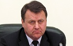 Вяткин Александр Петрович