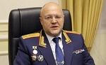 Дрыманов Александр Александрович