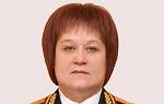 Заббарова Марина Николаевна